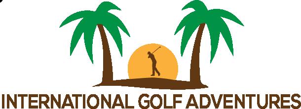 International Golf Adventures